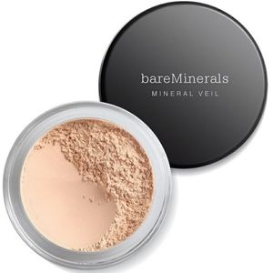 bareMinerals Original Mineral Veil Sheer 0.30 oz